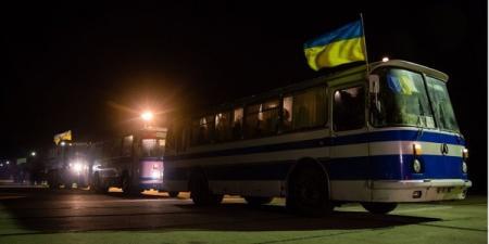 Ykraina_Minsk_18.07.19