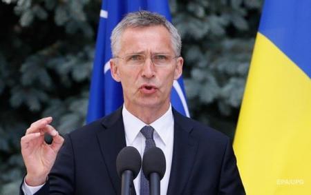Ykraina_Nato_14.03.19