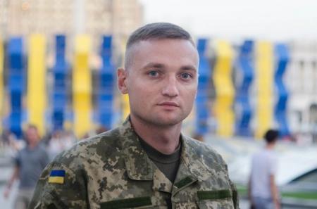 Ykraina_Nikolaev_18.03.18