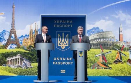 Ykraina_Pasport_22.04.18