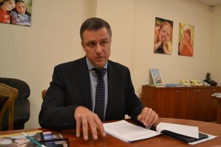 Ykraina_Politika_19.05.19