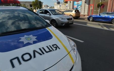 Ykraina_Politsia_Kriminal_18.09.18
