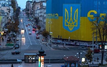 Ykraina_Pomosh_21.02.18