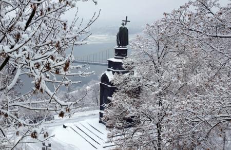 Ykraina_Priroda_21.11.18