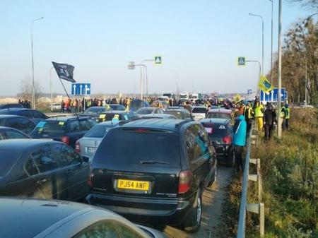 Ykraina_Protestu_21.11.18