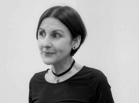 В ДТП погибла украинская журналистка и радиоведущая