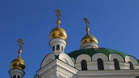 Ykraina_Tserkov_12.01.19