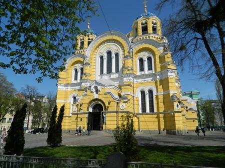 Ykraina_Tserkov_12.09.18