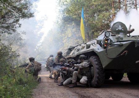 Ykraina_Ychenia_12.09.18