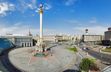 Как изменится жизнь украинцев после повышения