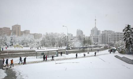 Ykraina_Zima_23.02.18
