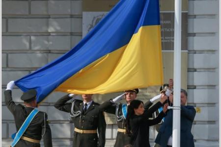 Ykraina_prazdniki_19.04.18