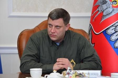 Zaharchenko_22.02.18