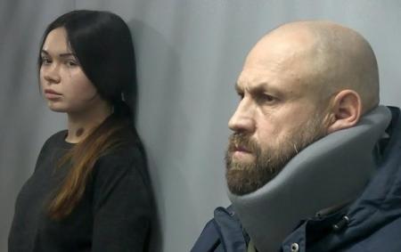 В деле ДТП в Харькове пропал один из основных свидетелей – СМИ