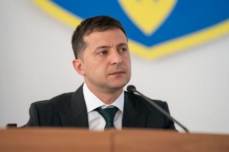 Ze_Poroshenko_12.09.19