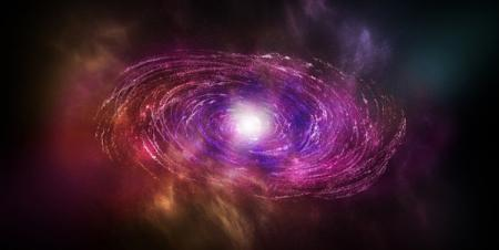 В нейтронных звездах могут прятаться маленькие черные дыры