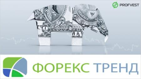 Финансовые брокеры обманули киевлян на 70 миллионов
