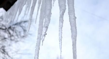 Осадки отступят, а морозы ещё больше усилятся: прогноз погоды в Украине на выходные, 16-17 января