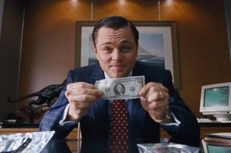 Мотивация сотрудников: достаточно ли для этого лишь хорошей зарплаты?