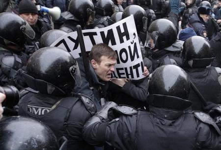 aleksejaus-navalno-orgnizuoti-mitingai-rusijoje-78073929_26.01.21