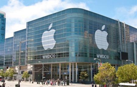 Сотрудникам Apple запретили «слив» информации под угрозой увольнения