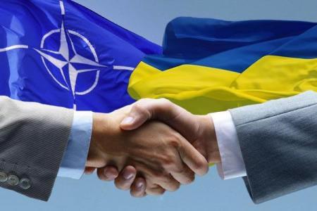 Украина предупредила НАТО о разработке в РФ химоружия для гибридной войны
