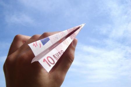 Почему цены на авиабилеты неподвластны губернатору Саакашвили