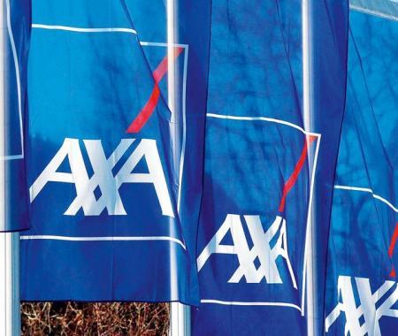 axa_flag_1_Ykraina_Strah_23.10.18