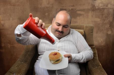 Как прожить на 10 лет дольше: 5 полезных привычек