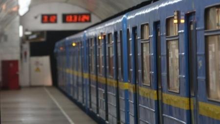 В столичном метро сказали, когда обнародуют новые тарифы