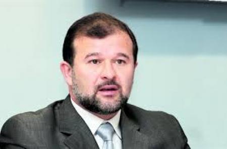 Балога считает, что Тимошенко работает на Кремль