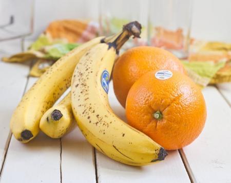 banan-apelsyn_14.03.18