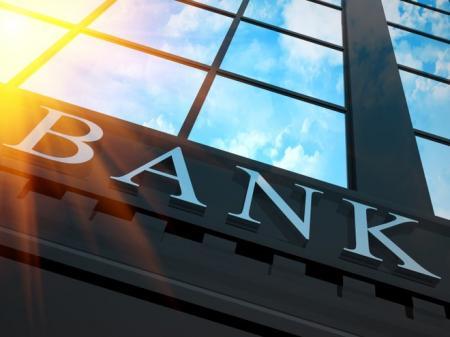 bank_20.09.19