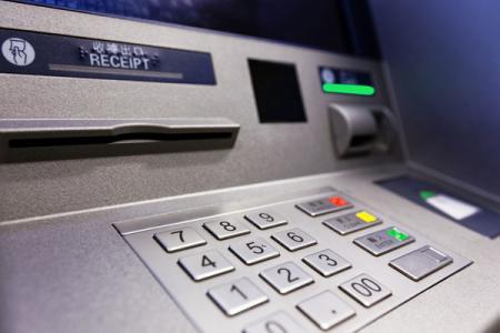 Программист украл из банкоматов $1 миллион из-за нелепой ошибки