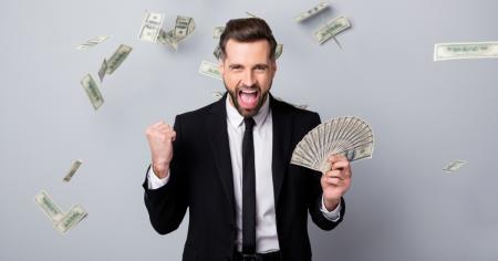 Состояние самых богатых украинцев за год выросло на 40%: кто возглавляет рейтинг Forbes
