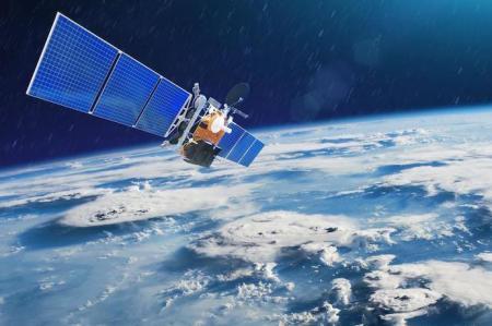 057a486-satellite