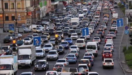 В Украине хотят ввести новый налог: старые авто в опасности
