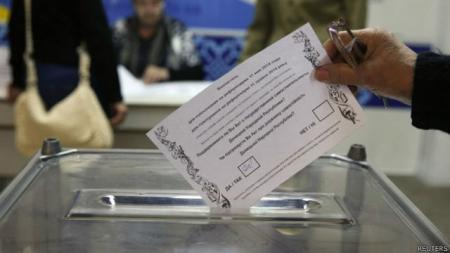 140511062746_cn_ukraine_donetsk_vote_624x351_reuters