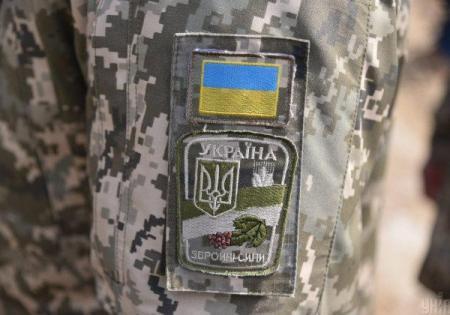 В Украине отменят обязательный военный призыв: названы сроки