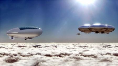 Покорение Венеры: NASA объявило о двух новых миссиях к 2030 году