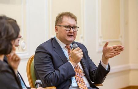 В Минэкономики объяснили угрозы от разрыва связей Украины с Беларусью