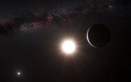 Artists_impression_of_the_planet_around_Alpha_Centauri_B