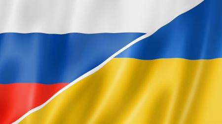 Впервые в истории: Россия подала жалобу в ЕСПЧ против Украины