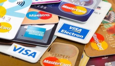 Kartela-elektronike-bankare-Mk-1200x630