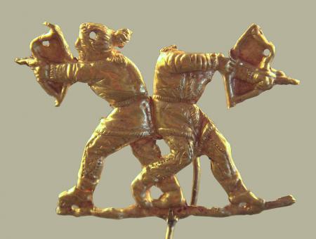 Scythians_shooting