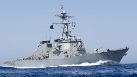 USS-Donald-Cook-DDG-75_23.11.2020