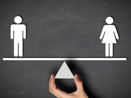 В Украине запретят сексизм в рекламе