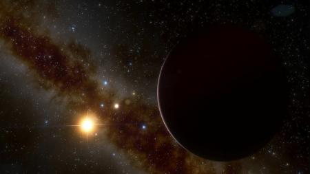gas-giant-planet_15.10.2020