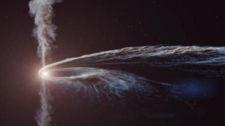 kosmos_06.05.2021