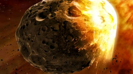 nasa-golden-asteroid